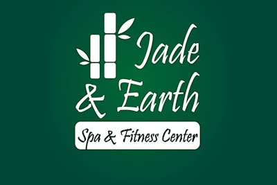 Jade Earth & Spa