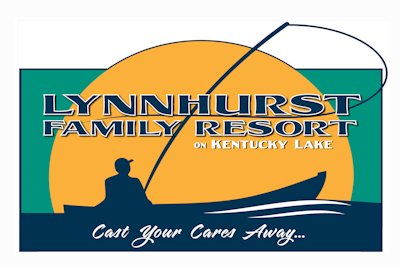 Lynnhurst Family Resort