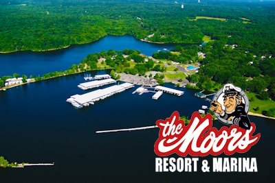 Moors Resort