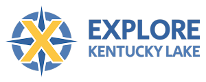 Explore Kentucky Lake