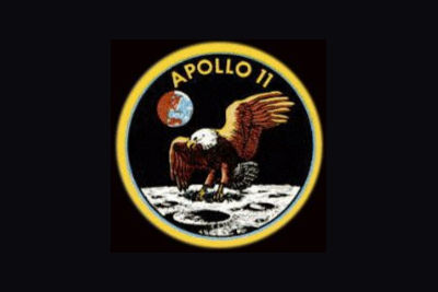 Astronomy Day Celebrates Apollo 11 at Land Between the Lakes