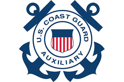 U.S. Coast Guard to Host Free Safety Event