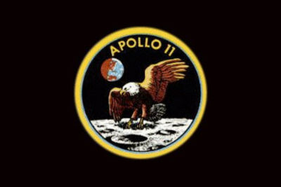 Apollo 11 Moon Landing Golden Anniversary Celebration at Golden Pond Planetarium and Observatory
